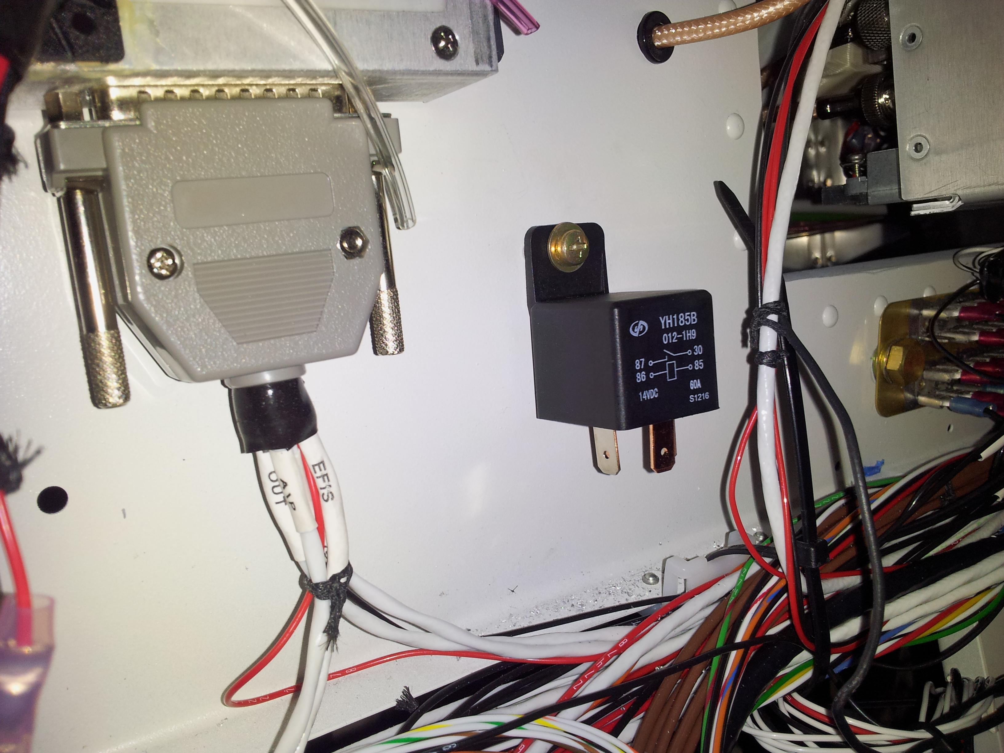 Wiring Diagram Car Audio Capacitor Wiring Gm Factory Radio Wiring